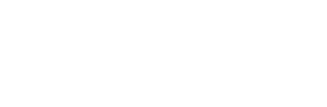 DDG AG – Investieren in Künstliche Intelligenz